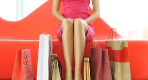 Comprar ropa online o ir de compras: comodidad vs calle