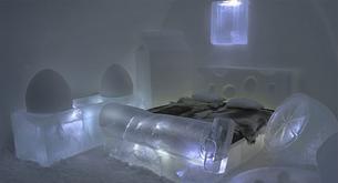 Las camas más raras del mundo