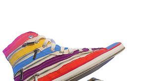 Zapatos originales para mujeres atrevidas