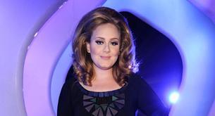 Adele ¡compra muebles de segunda mano!