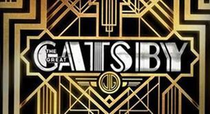 El Gran Gatsby relanza la moda de los años 20