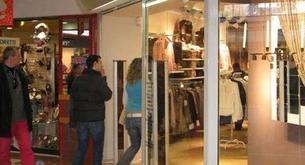 Limitar el showrooming, el reto de los comerciantes