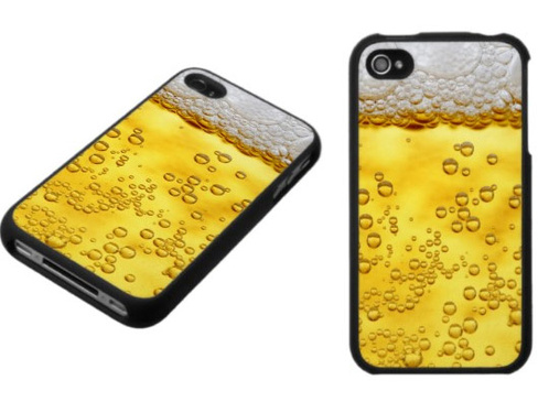 Fundas para iphone las m s originales atrevidas y divertidas - Fundas iphone 5 divertidas ...