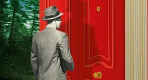 Feria del libro, hasta el 16 de junio en Madrid