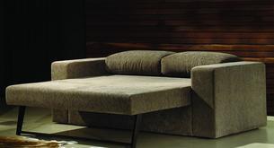 Cómo elegir el sofá cama adecuado