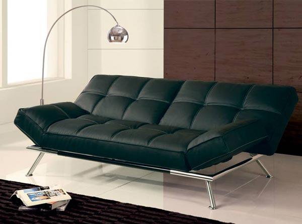 C mo elegir el sof cama adecuado for Cuanto vale un sofa cama