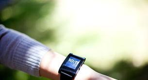Un nuevo smartwatch sale al mercado