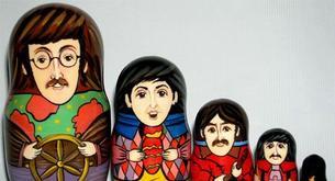 Los accesorios más curiosos dedicados a los Beatles