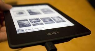 Amazon lanza la nueva versión de su eReader, el Kindle Paperwhite