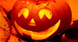 Los mejores disfraces de Halloween 2013