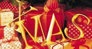 7 ideas para hacer un regalo de Navidad original