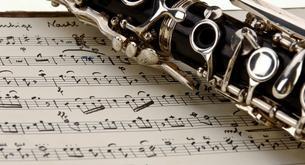 Beneficios de aprender a tocar un instrumento musical