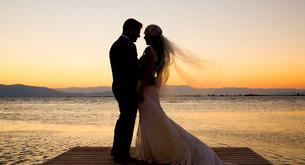 Cómo planificar la boda de tus sueños