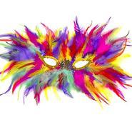 Celebraciones de carnaval alrededor del mundo