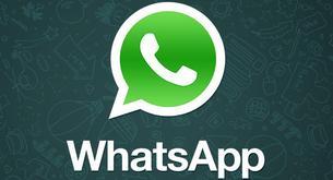 7 datos sobre Whatsapp que seguro no conoces
