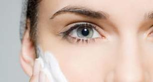 Tipos de piel y cómo cuidarla