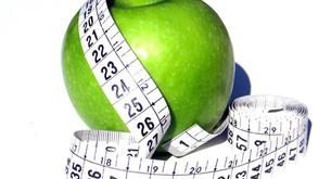 Consejos fáciles para perder peso (1ra parte)