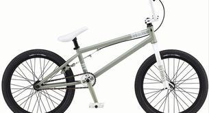 Diferentes clases de bicicletas (parte 2)