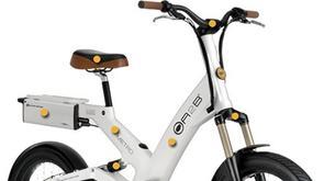 Tipos de bicicletas (1ra parte)