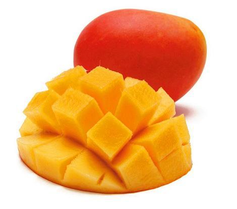 colorantes alimenticios 100 naturales