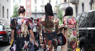 Fashion bloggers españoles