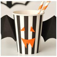 Ideas para decorar una fiesta de Halloween