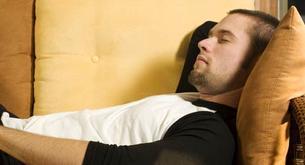 ¿Cómo sacarle el máximo provecho a la siesta?