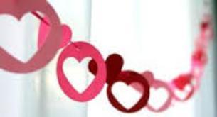 Adelántate a San Valentín