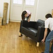 Dónde vender muebles de segunda mano por Internet