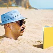 Qué leer este verano de 2016 en la playa