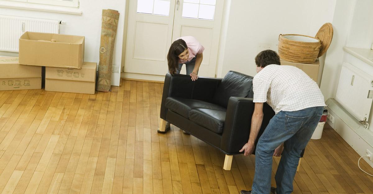 D nde vender muebles de segunda mano por internet - Muebles por internet espana ...