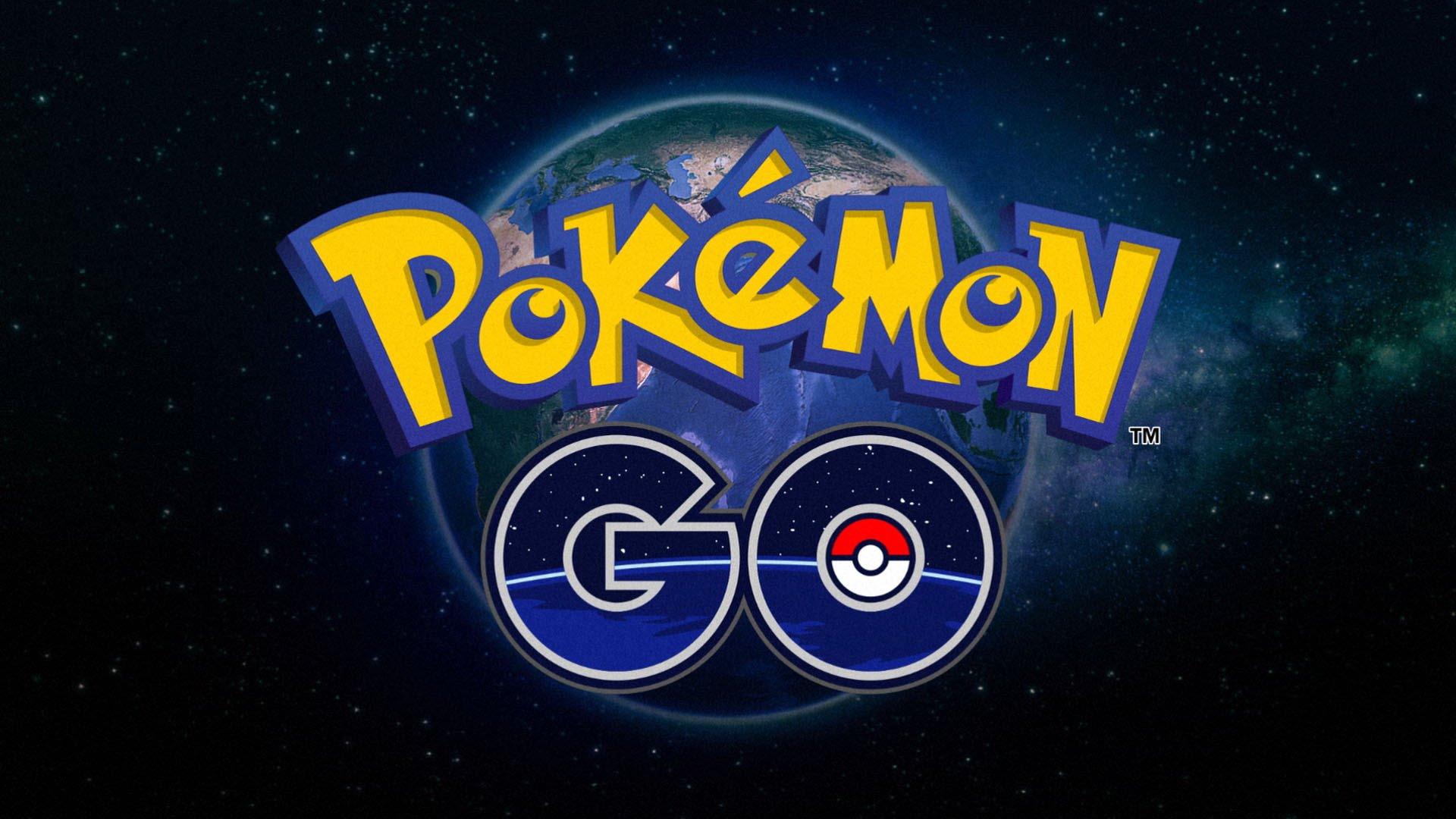 ¿Cómo se juega a Pokemon Go?