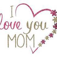 10 regalos especiales para el día de la madre