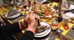 La Historia sobre el Día de Acción de Gracias