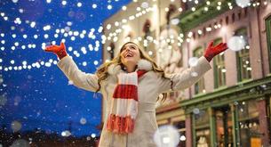 Los 10 mejores consejos para sobrevivir la Navidad
