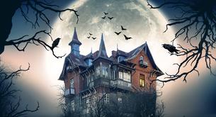 Las mejores películas para celebrar Halloween en casa