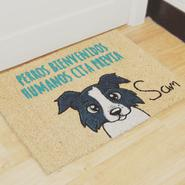 Los regalos más originales para regalarle a un perro estas navidades