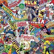 Los comics más vendidos de la historia