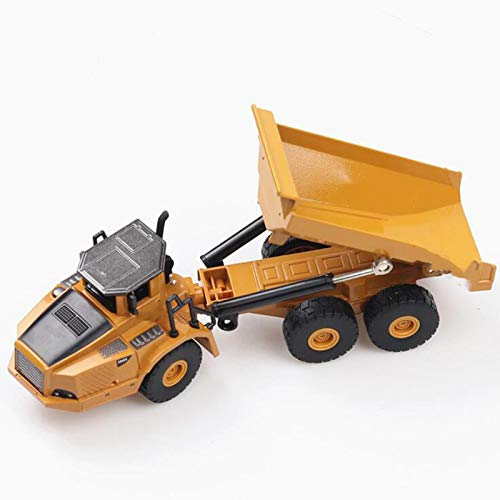 Tractor articulado 【 ANUNCIOS Septiembre 】 | Clasf