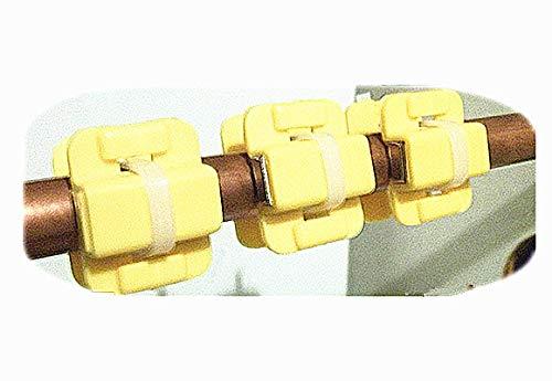 descalcificador XT 4 x SALUDABLE HOGAR Acondicionador Magnético De Agua
