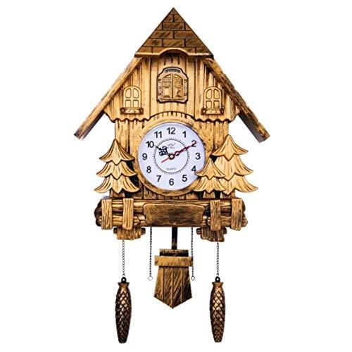 Antiguo reloj bolsillo suizo 【 REBAJAS Julio 】 | Clasf