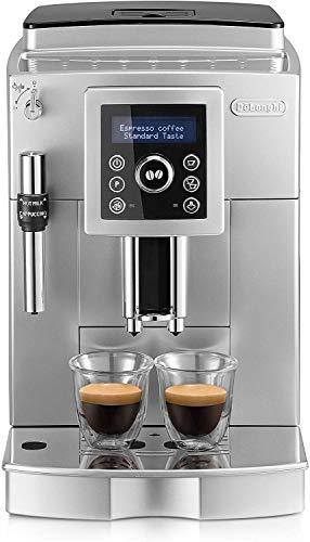 Cafetera superautomatica delonghi 【 OFERTAS Agosto 】 | Clasf