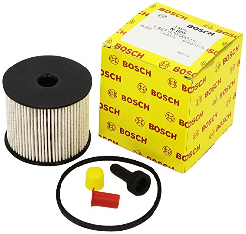 Bosch 1 457 070 000 Filtro Combustible