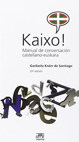 Idioma castellano 【 OFERTAS Febrero 】 | Clasf