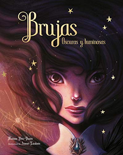 Brujas: Oscuras y luminosas (B Plus)